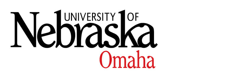 University of Nebraska - 10 Best ABA PhD Degree Programs