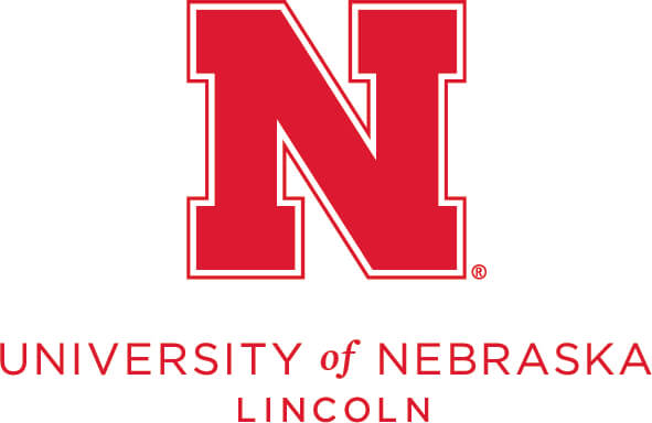 Logo for University of Nebraska in our ranking of 10 Best Online RBT (Registered Behavioral Technician) Training Programs
