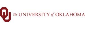University of Oklahoma - 10 Best Online RBT (Registered Behavioral Technician) Training Programs 2020