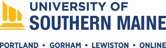 University of Southern Maine - 20 Best Online ABA Master's Degree Programs 2020