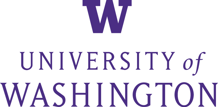 University of Washington - 10 Best ABA Master's Degree Programs in the West