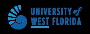 Logo of University of West Florida for our ranking of 10 Best Online RBT (Registered Behavioral Technician) Training Programs