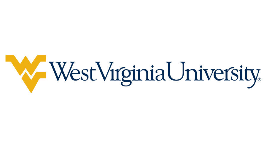 West Virginia University - 10 Best ABA PhD Degree Programs