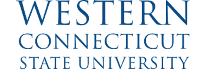 Western Connecticut State University - 20 Best Online ABA Master's Degree Programs 2020
