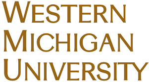 Western Michigan University - 10 Best ABA Master's Degree Programs in the West