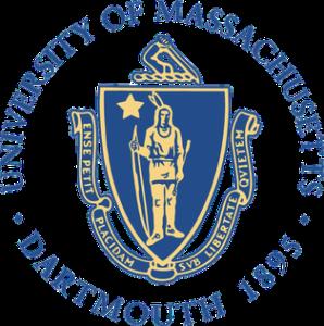 university-of-massachusetts-dartmouth