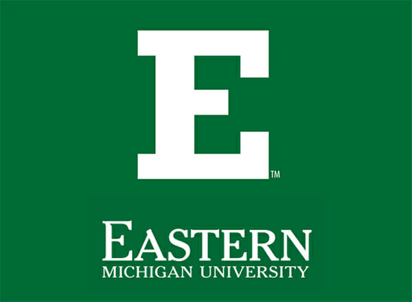 Eastern Michigan University - Top 20 Online Master's in Educational Psychology 2020