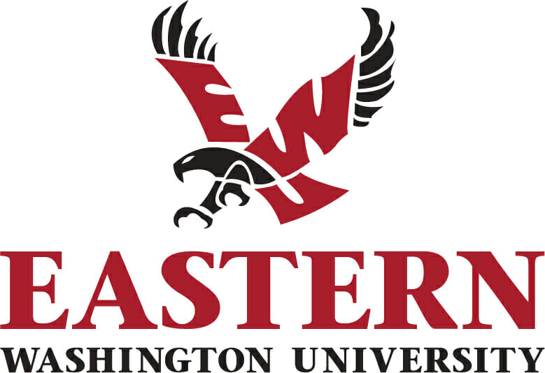 Eastern Washington University - Top 20 Online Master's in Educational Psychology 2020