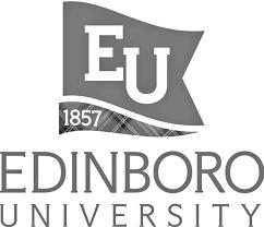 Edinboro University - Top 20 Online Master's in Educational Psychology 2020