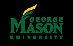 George Mason University - 20 Most Affordable Online ABA Graduate Certificate Programs