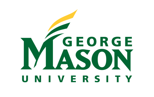 George Mason University - 20 Most Affordable Online ABA Graduate Certificate Programs