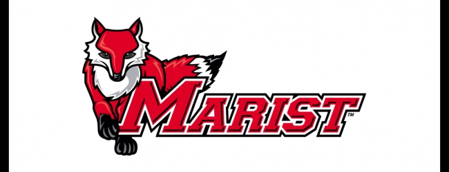 Marist College - Top 20 Online Master's in Educational Psychology 2020