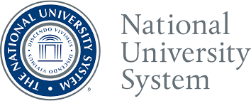 National University - 20 Most Affordable Online ABA Graduate Certificate Programs