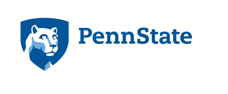 Pennsylvania State University - 20 Most Affordable Online ABA Graduate Certificate Programs