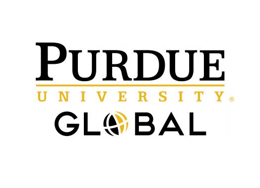 Purdue University Global - Top 20 Online Master's in Educational Psychology 2020