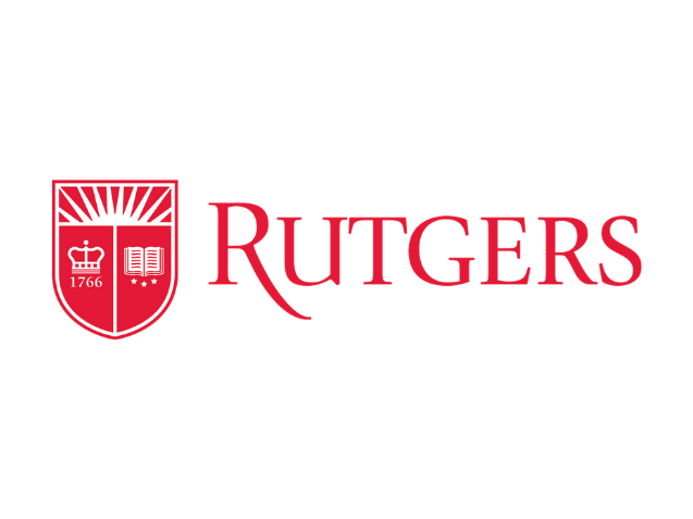 Rutgers University - Top 20 Online Master's in Educational Psychology 2020