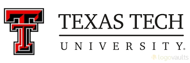 Texas Tech University - 20 Most Affordable Online ABA Graduate Certificate Programs
