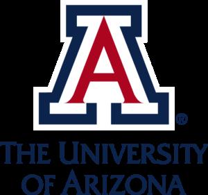 University of Arizona - 20 Most Affordable Online ABA Graduate Certificate Programs