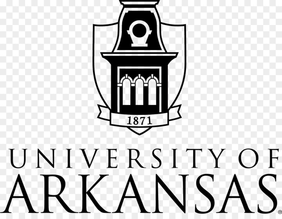 University of Arkansas - 20 Most Affordable Online ABA Graduate Certificate Programs