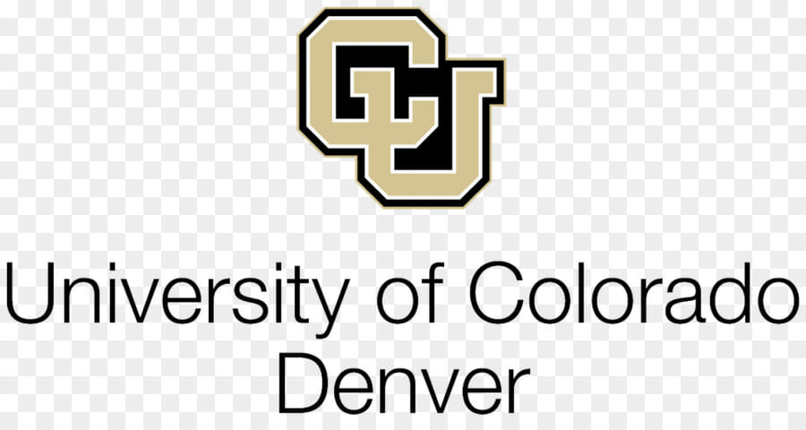 University of Colorado - 20 Most Affordable Online ABA Graduate Certificate Programs
