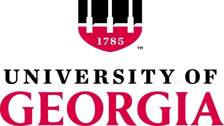 University of Georgia - Top 20 Online Master's in Educational Psychology 2020