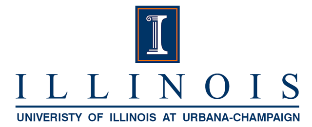 University of Illinois - Top 20 Online Master's in Educational Psychology 2020