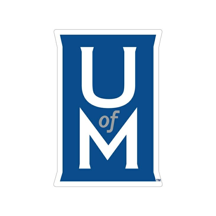 Logo for University of Memphis in our ranking of Top 20 Online Master's in Educational Psychology