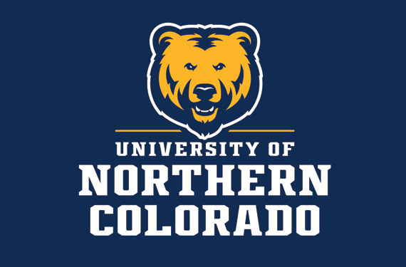 University of Northern Colorado - Top 20 Online Master's in Educational Psychology 2020