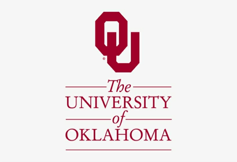 University of Oklahoma - 20 Most Affordable Online ABA Graduate Certificate Programs
