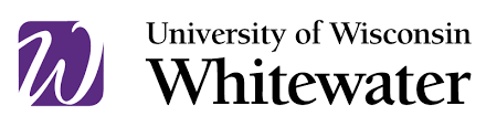 University of Wisconsin - 20 Most Affordable Online ABA Graduate Certificate Programs