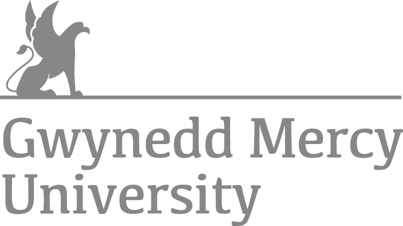Logo for Gwynedd Mercy University in our ranking of Top 30 Online Master's in School Counseling