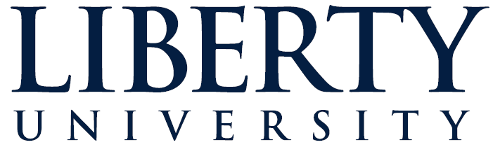 Logo for Liberty University in our ranking of Top 30 Online Master's in School Counseling