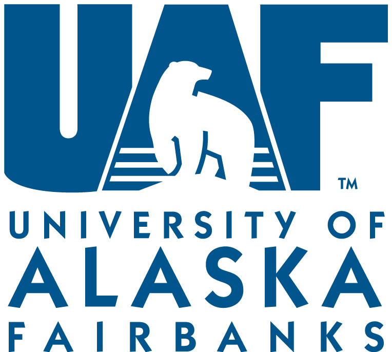 Logo for University of Alaska in our ranking of Top 30 Online Master's in School Counseling