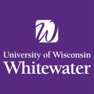 university-of-wisconsin-whitewater