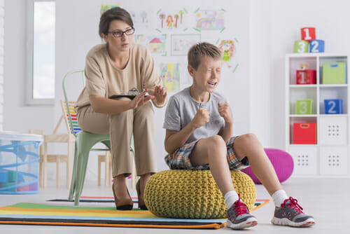 Image for our FAQ on What Kind of Job Can I Get With a Bachelor's in Applied Behavior Analysis