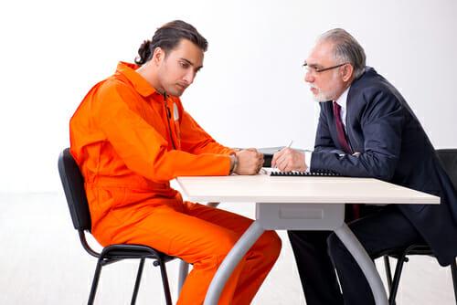 ABA Job Correctional Treatment Specialist