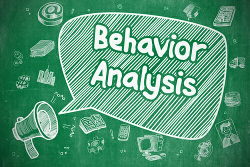 Image about ABA for our FAQ on Can I Work For a School District as a BCBA (Board Certified Behavior Analyst)?