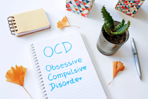 Can OCD be Cured?