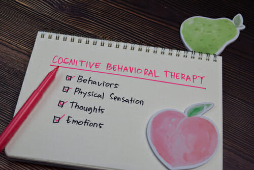 How Do Applied Behavior Analysis and Cognitive Behavior Therapy Differ?