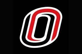 Logo for University of Nebraska for our ranking of top master's in ABA